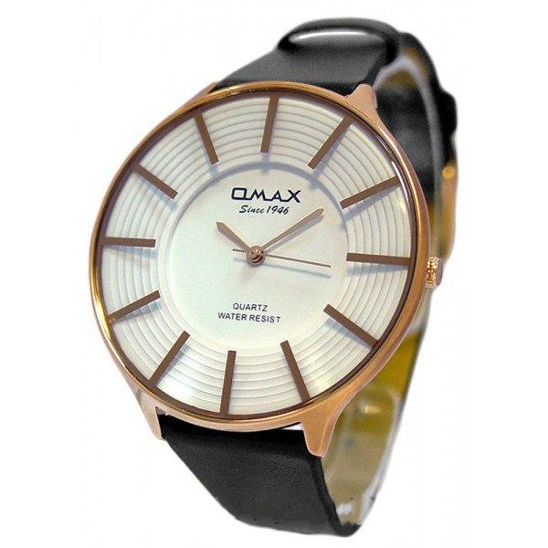 OMAX Since 1946 элитные наручные мужские часы!! Скидки