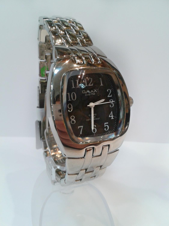 Часов omax стоимость фирма челябинске в скупка часов