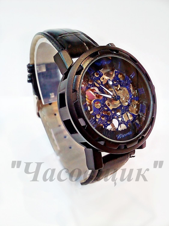Часы мужские купить в уфе купить запчасти часов янтарь